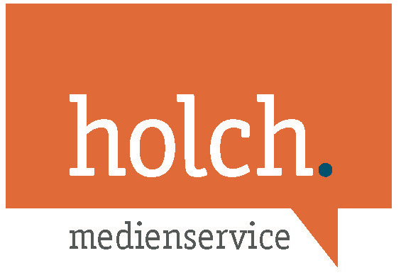 Holch Medienservice
